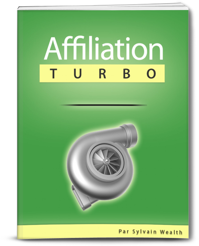 Affiliation Turbo